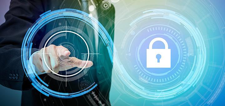 service-security-identification