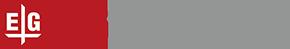 E-Guardian Philippines Logo