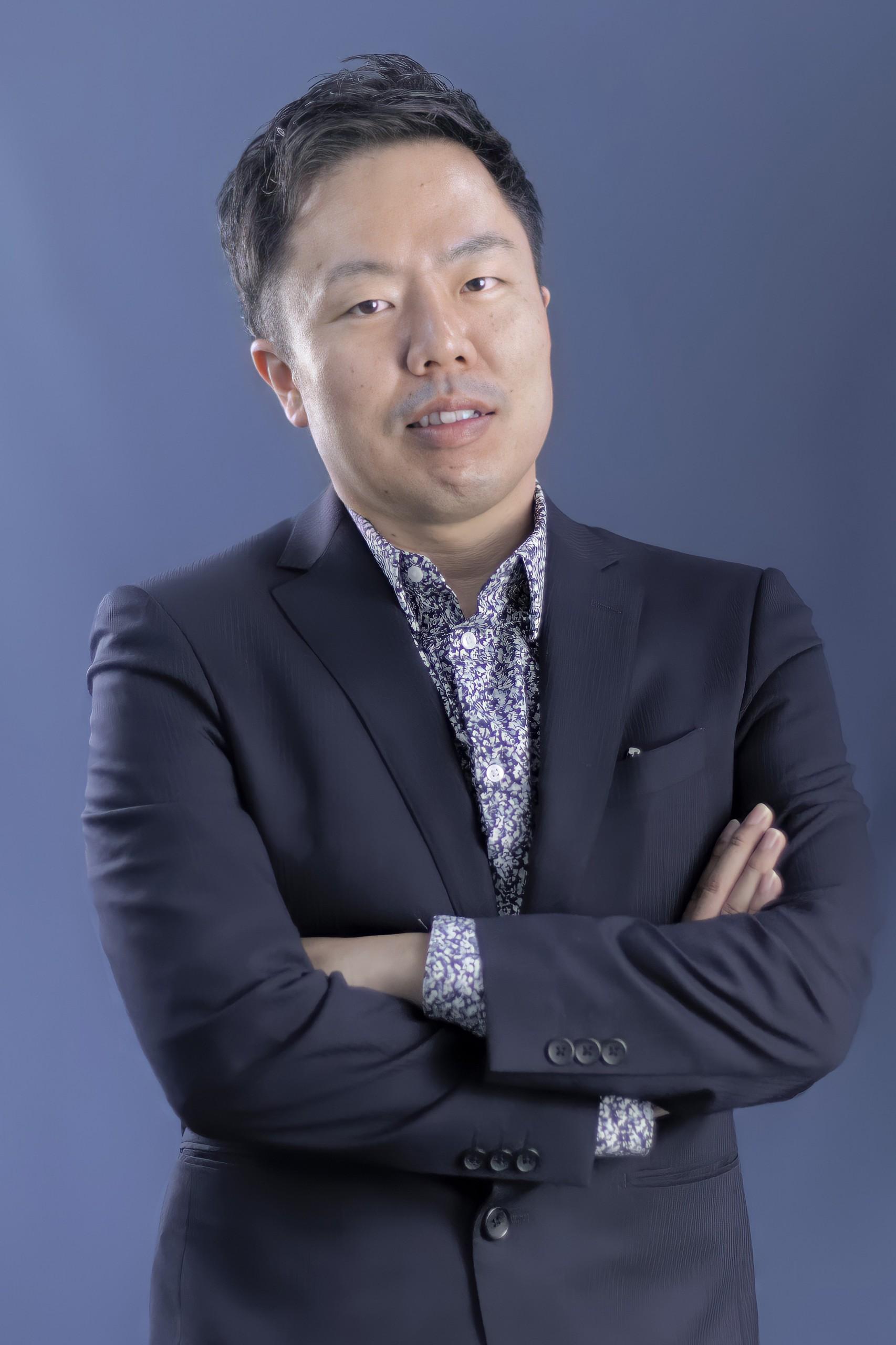 Daisuke Kakinuma
